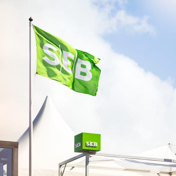 SEB - Börsens största bolag